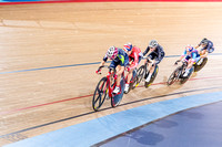 National Madison Championships 2016