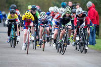 BC National Youth Circuit Series