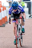 Screentek International North West Youth TourPrologue Time Trial - Morecambe Promenade
