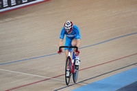 National Madison Championships 2014