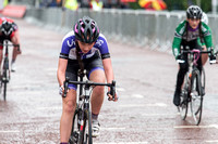 British Cycling Youth Circuit Series Round 3 - Cardiff